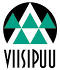 Viisipuu logo