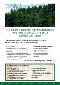 messilä-metsätapahtuma-24102015